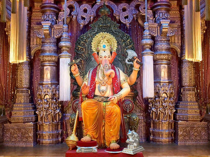 1107_lalbaugcha-raja-wallpaper-01