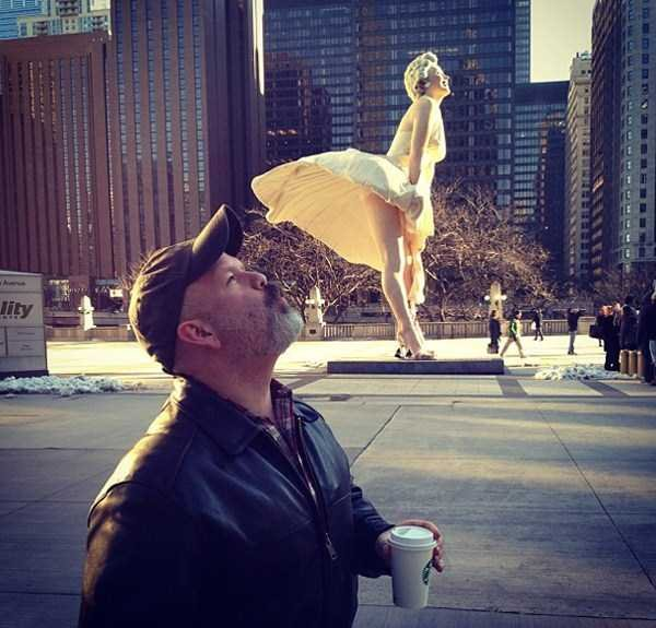 1440499349_63-Fantastic-Examples-of-Forced-Perspective-Photography-63-photos_15