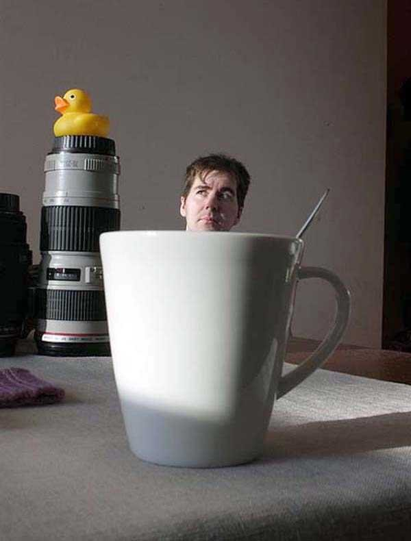 1440499349_63-Fantastic-Examples-of-Forced-Perspective-Photography-63-photos_28