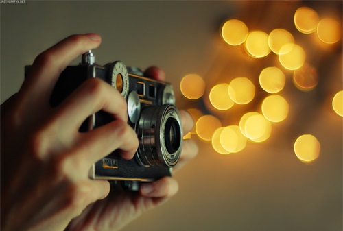 2-forced-perspective-photography