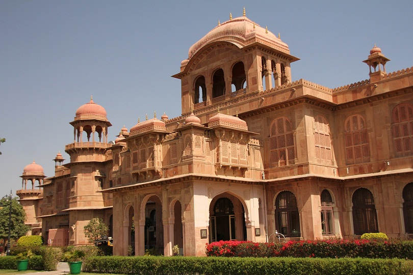 7083681-Lallgarh_palace_Bikaner_Bikaner