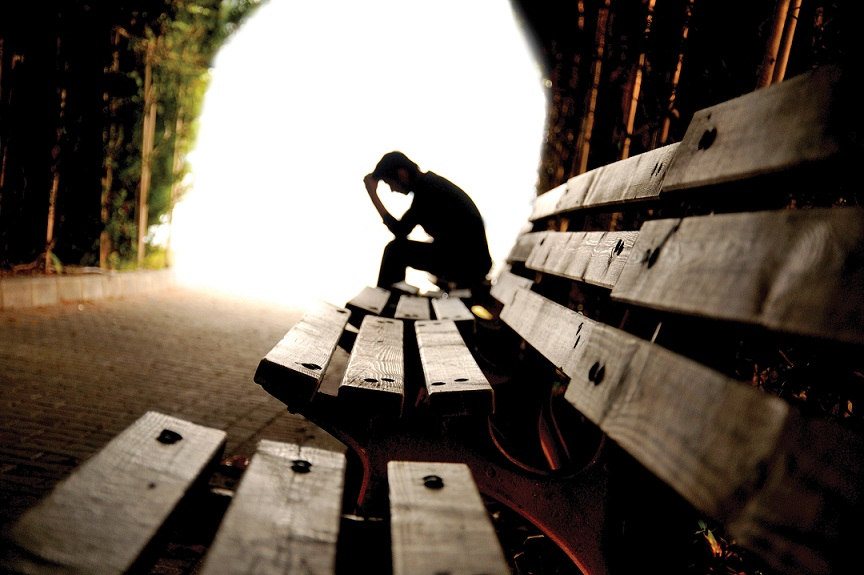 B7_ARNEWS_Overcomnig-Depression_w