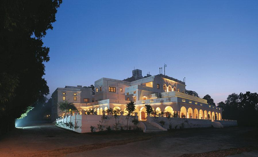 FS_013810107A10060431-hotel5