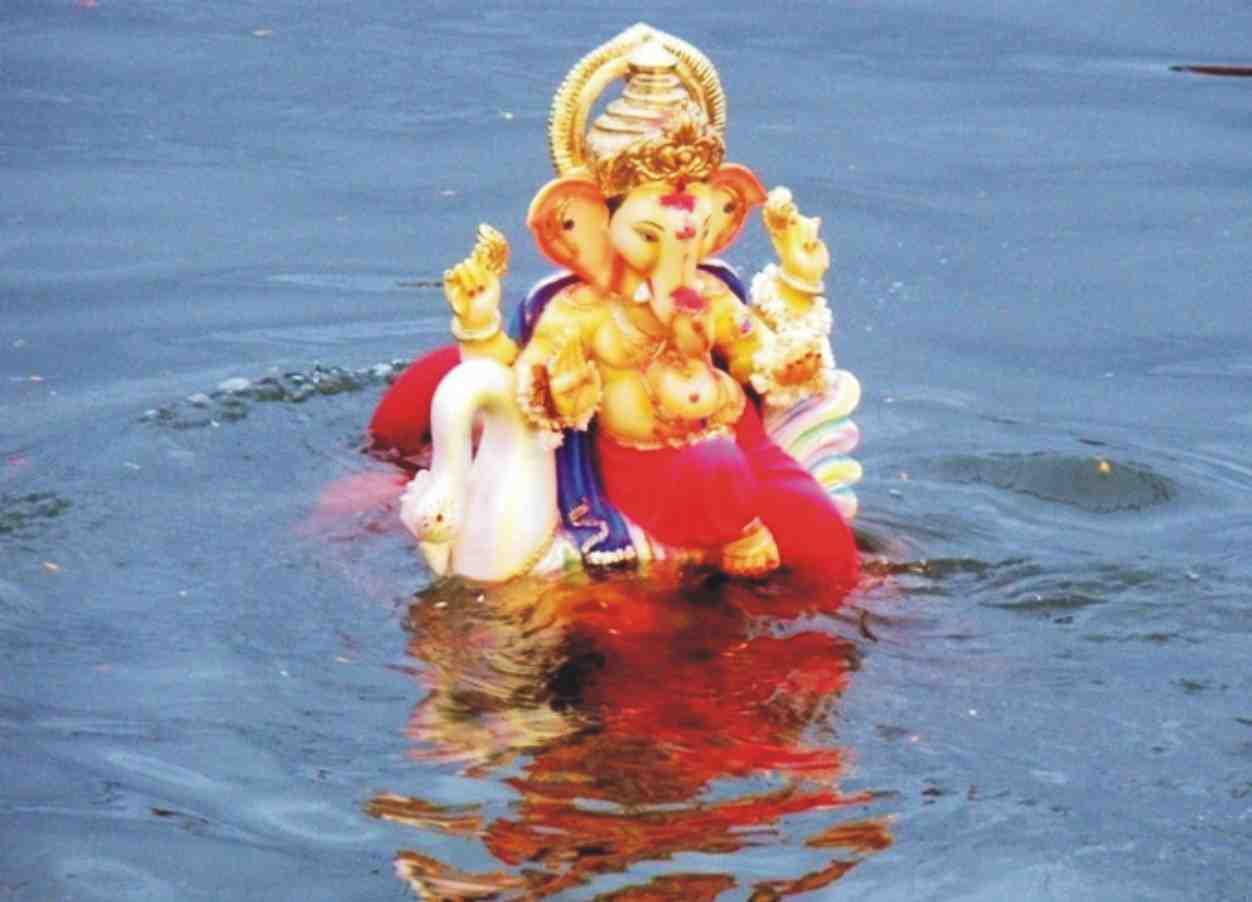Ganesh-Visarjan-Anant-Chaturdashi