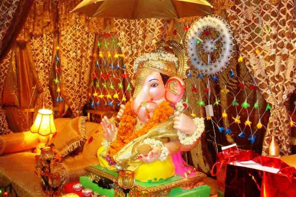 GaneshUtsav2008-548