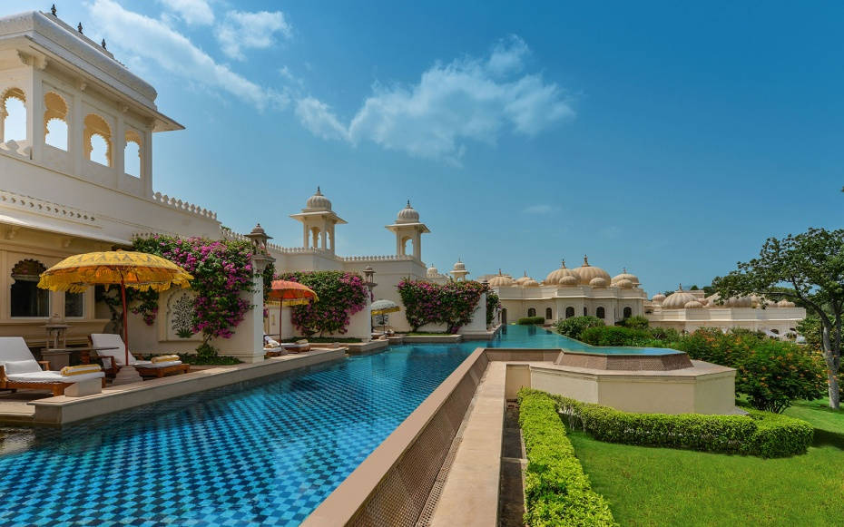 WBTOPHOTELS0715-oberoi-udaivilas