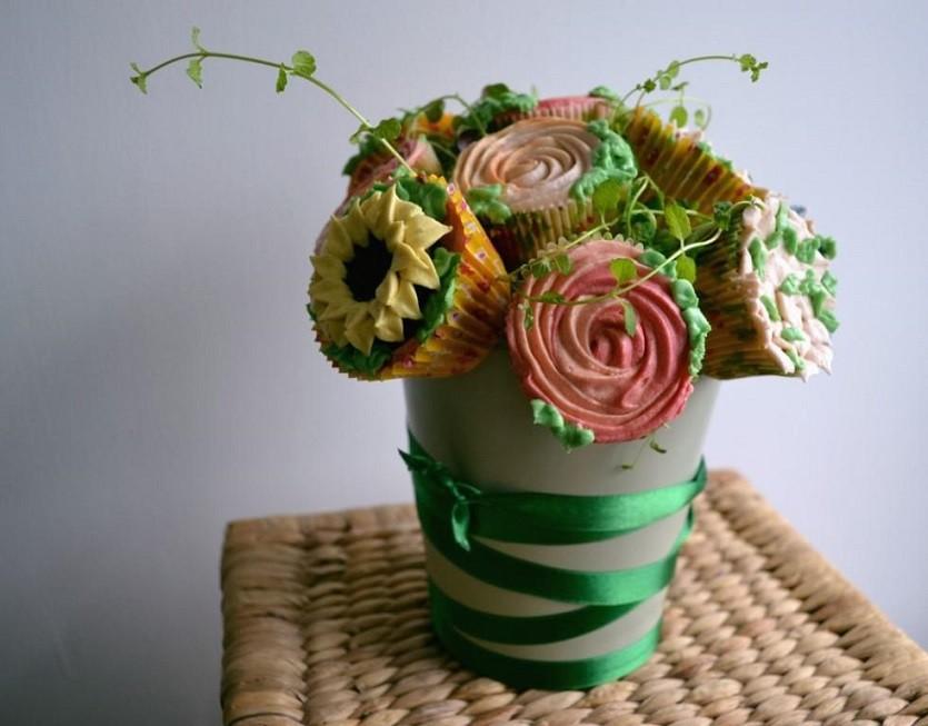 Winter-Flower-Pot-Ideas