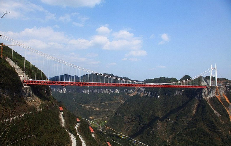 aizhai-suspension-bridge