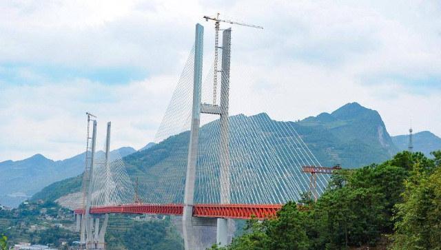 beipanjiang_bridge6