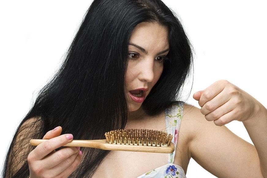 caduta-dei-capelli-rimedi-naturali-per-rinforzarli_1e38ef05139ee41827926166384915eb