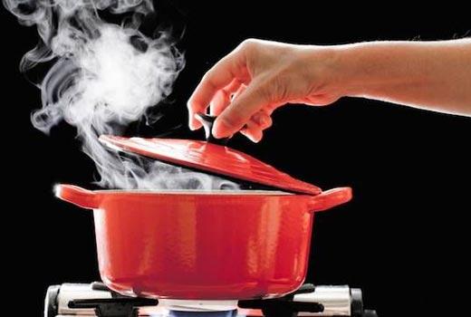 cooking-tips--pakwangali_520_022216125703