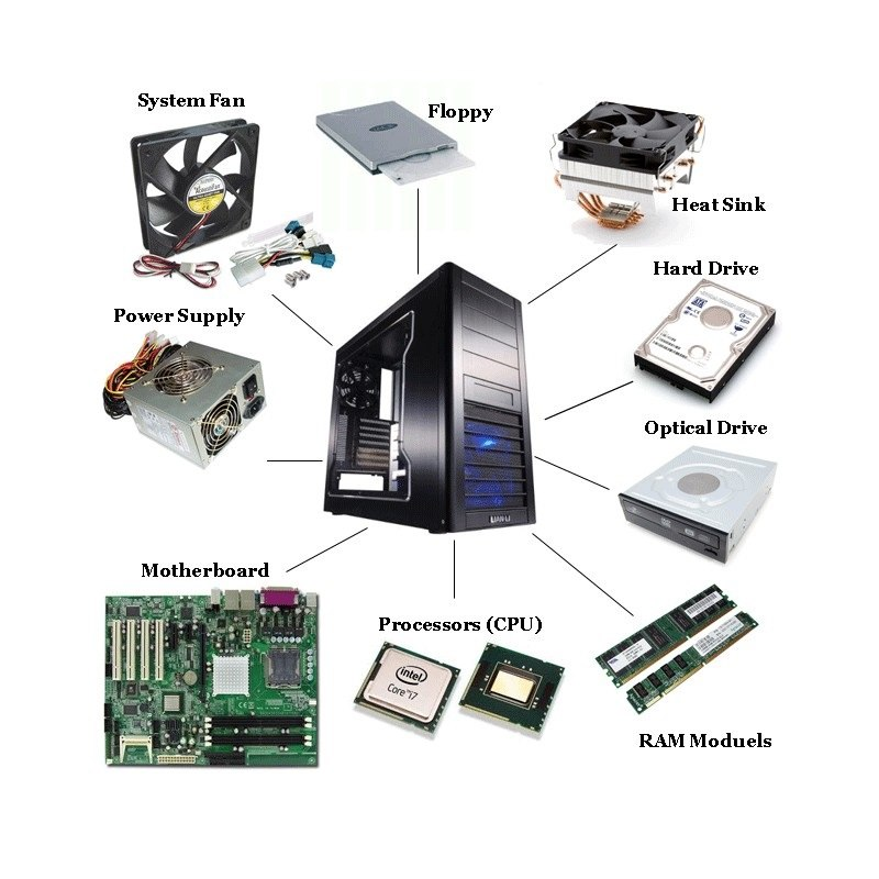 desktop-computer-repair-fix-service-troubleshooting-in-sharjah-dubai-uae-