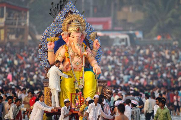 ganesh-chaturthi-significance-image
