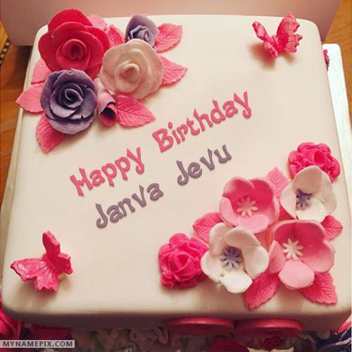 janva-jevu_f7a44036