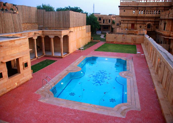 mandir_palace7