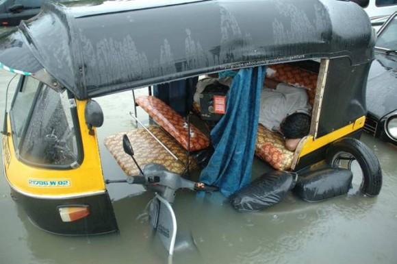 mumbai-flood-580x385