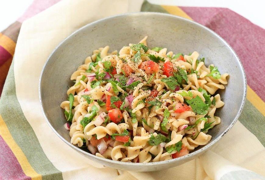 tabbouleh-pasta-salad-5520-1