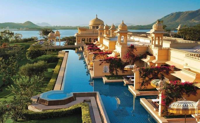 the_oberoi_udaivilas_udaipur