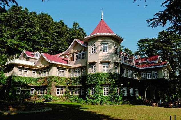 welcomheritage-woodville-palace-shimla-facade-37385341g