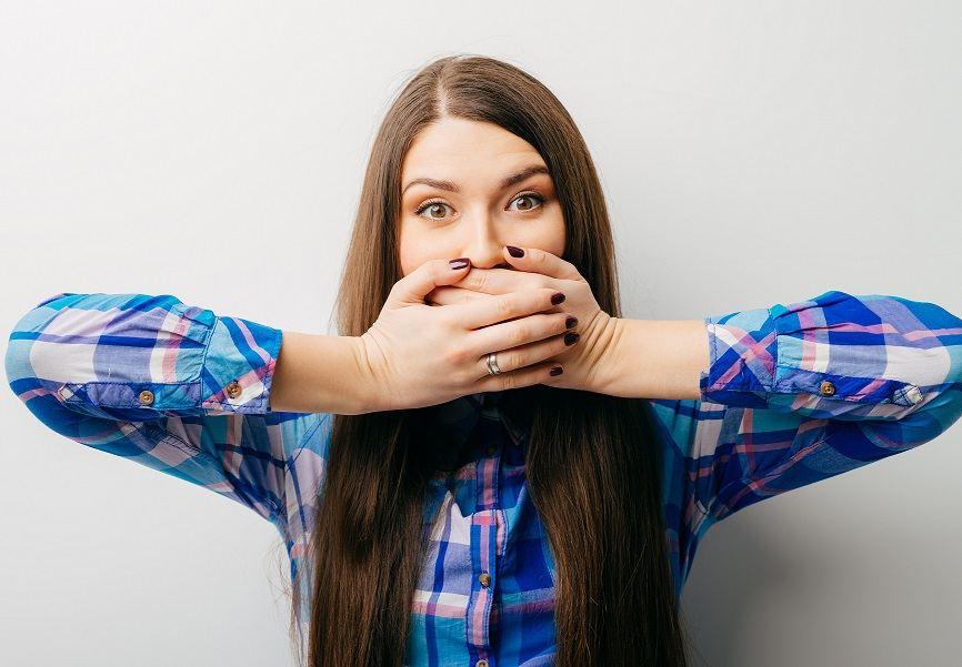 7-ways-to-get-rid-of-hiccups