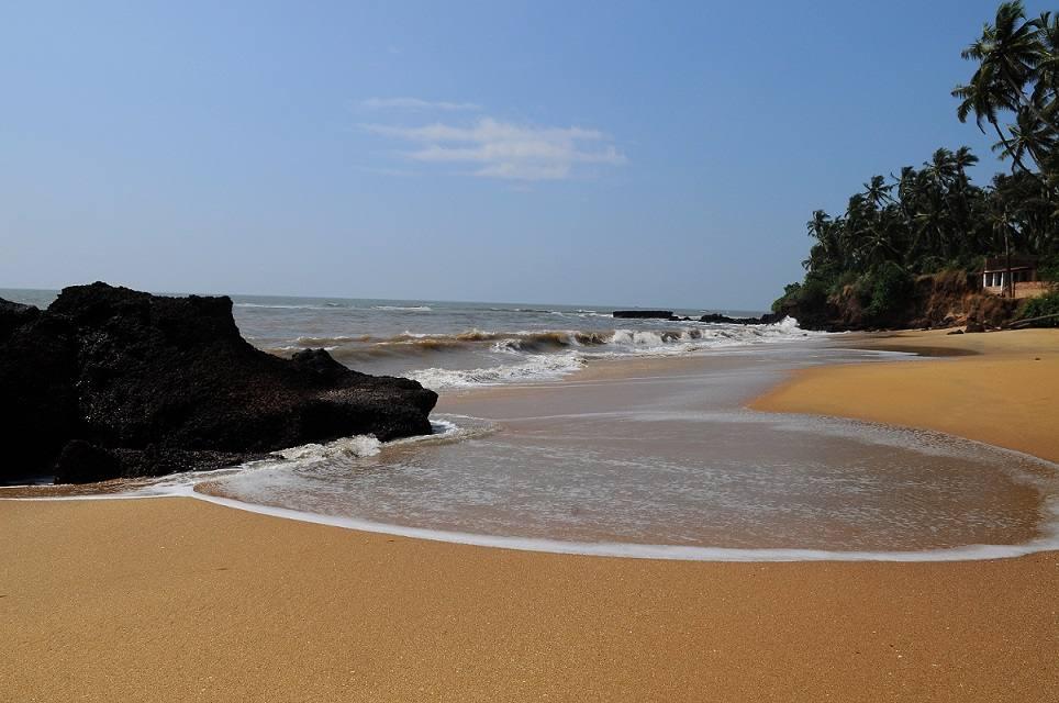 Aadi kadalai beach 001