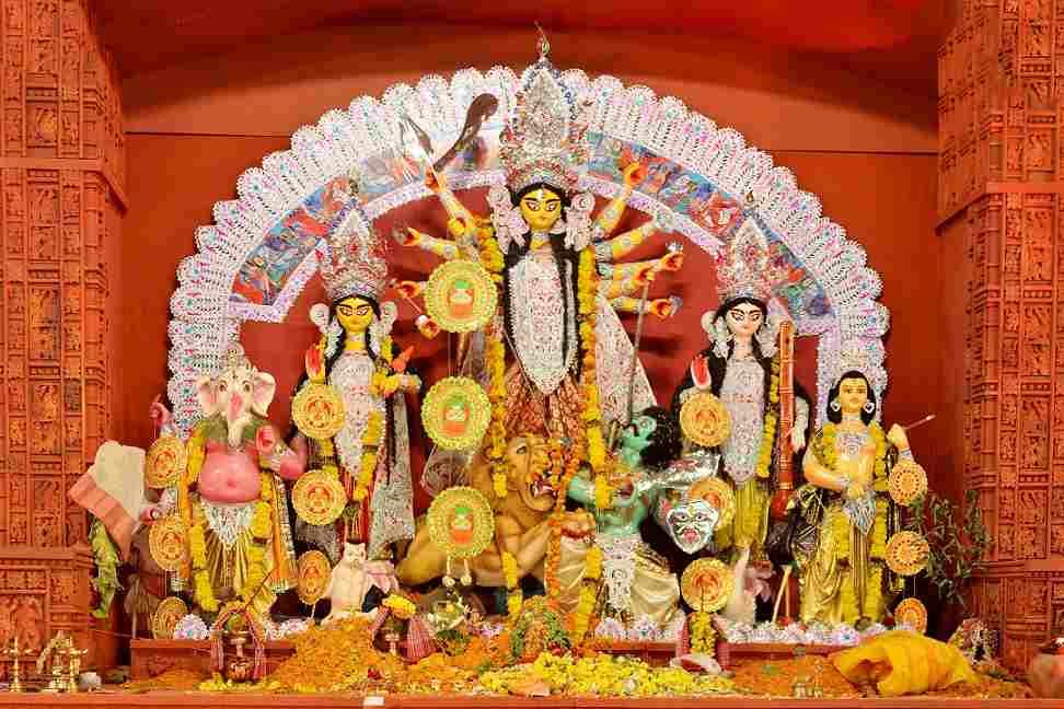 Durga_Puja_DS