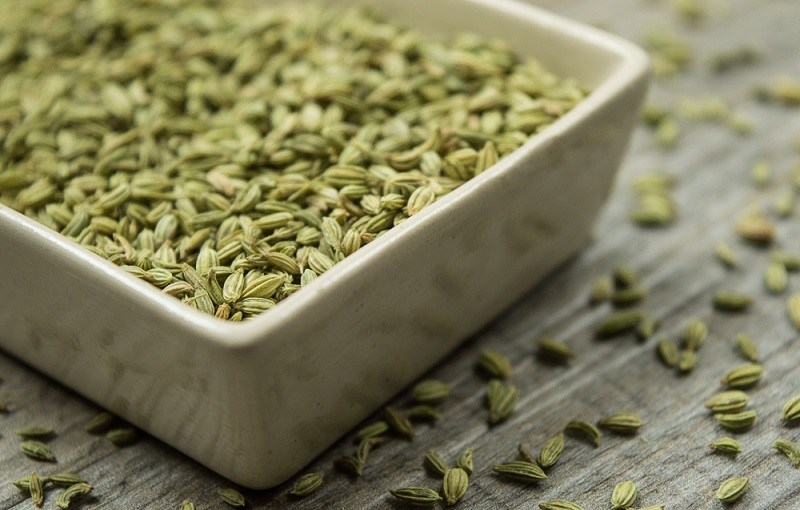 Fennel-Seeds-Spice-ThePicanteKitchen.co_.uk_