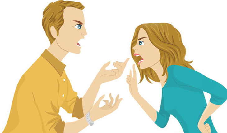 Husband-wife-ZW-e1441806863185-730x430