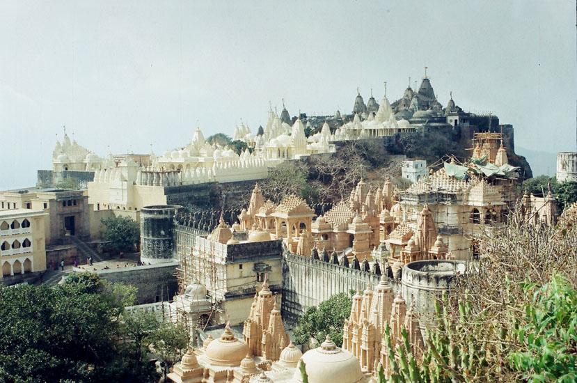 adhinathjitemple-palitana-temples-photo-album