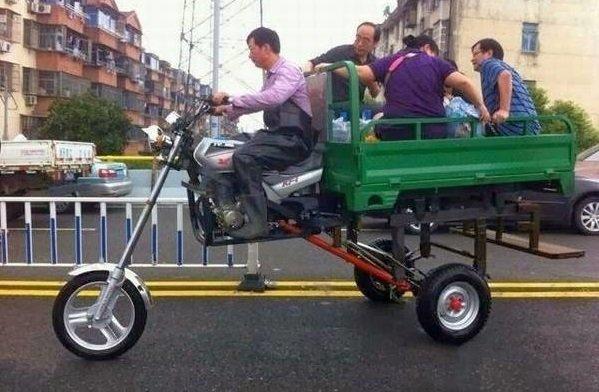 big-bike-modification-jugaad