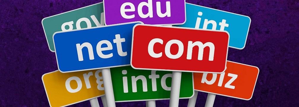 domains-header