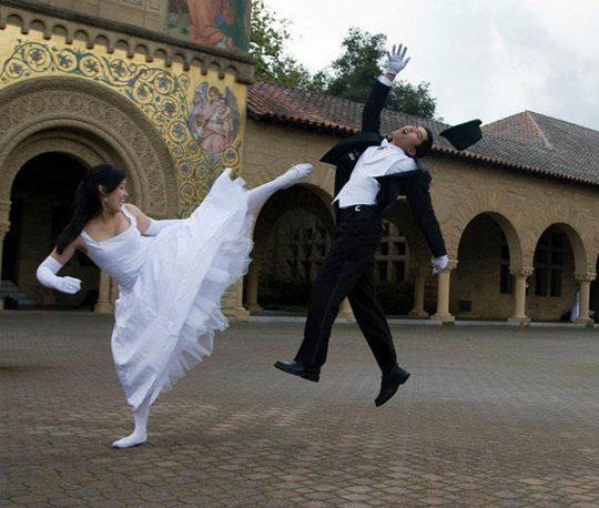 funny-best-wedding-picture-ever
