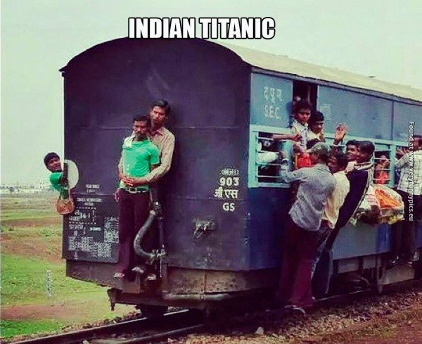 funny-pictures-indian-titanic