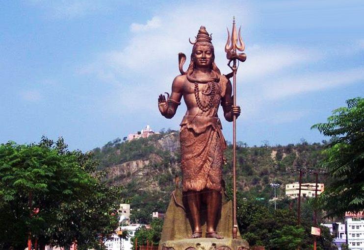haridwar-photos