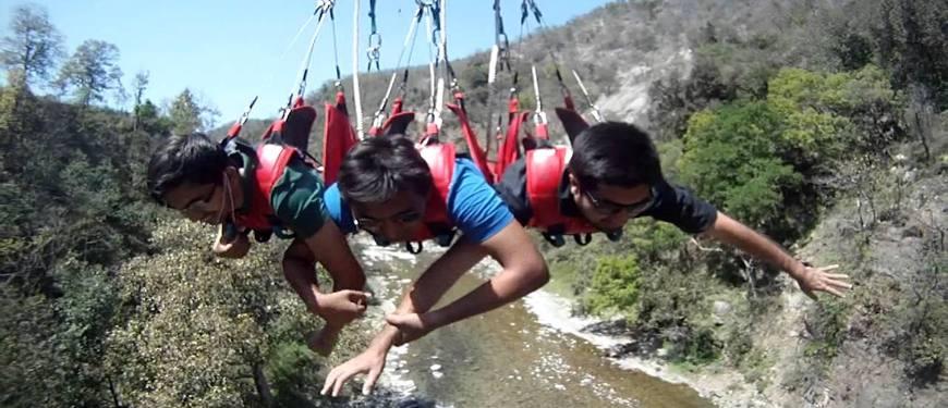 jumping-heights-rishikesh