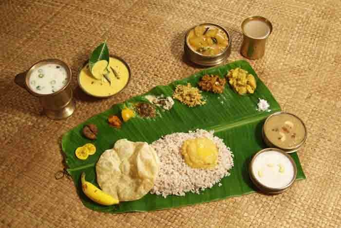 kerala-vegetarian-tour