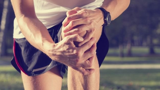 knee-pain-625_625x350_81442239632