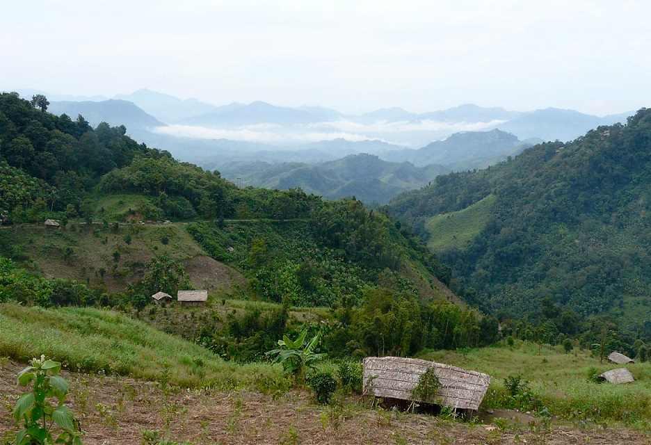 longwa-village-nagaland_09