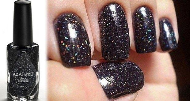 most-expensive-nail-polish-with-black-diamond-620x330