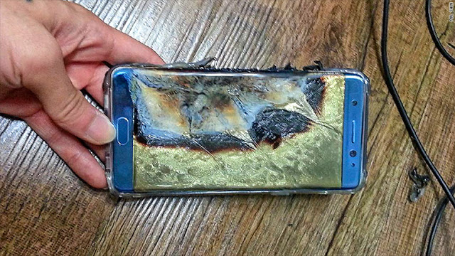samsung-galaxy-note-7-airlines-ban