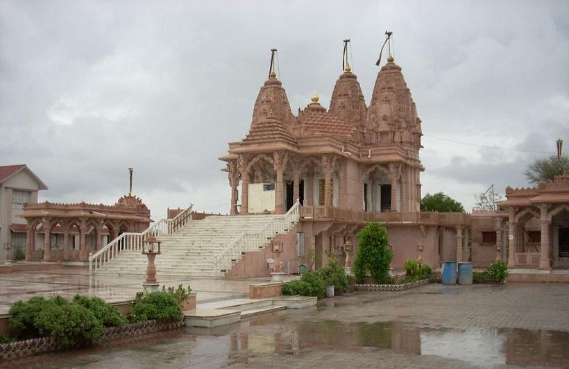 the-famous-hindu-temple-palitana-jain-mandir-images-free-download