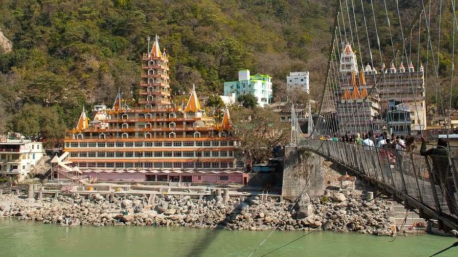 trayambakeshwar-temple-1
