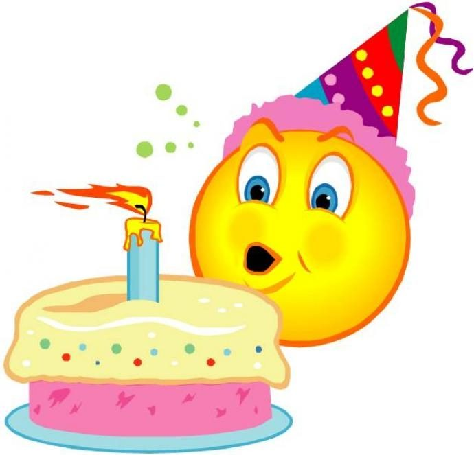 896197816-happy-birthday-smiley-face-clipart-1