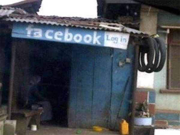 Funny-Facebook-Shop-Signboard-Picture