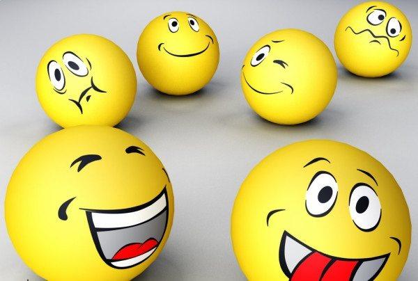 Funny-Smileys