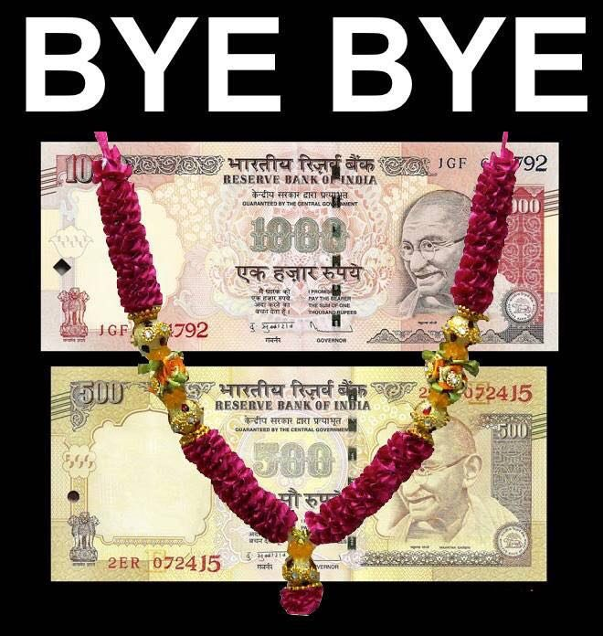 Jokes-on-RS-1000-2000-500-Notes3