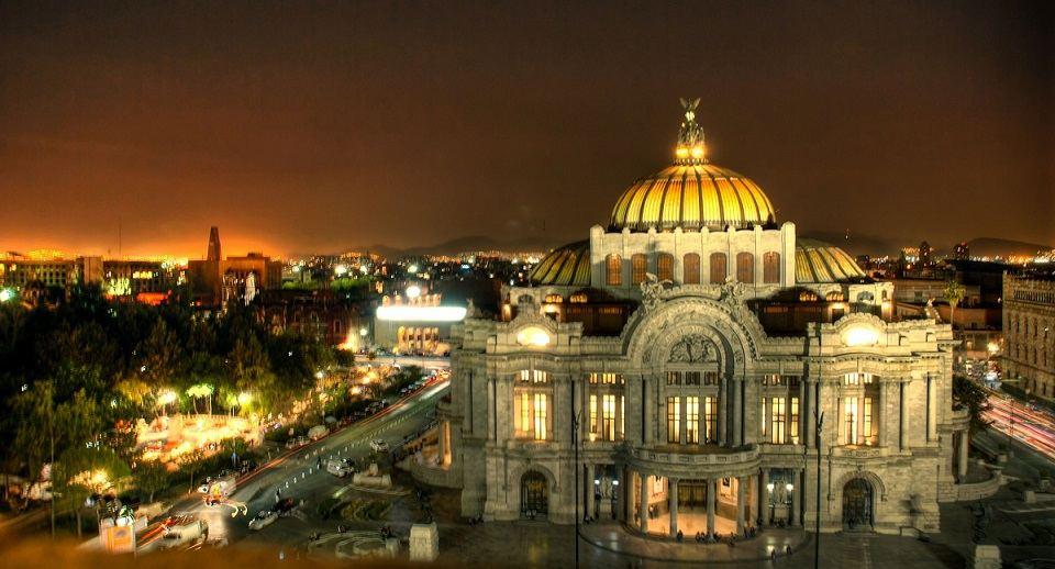 Mexico_8046685