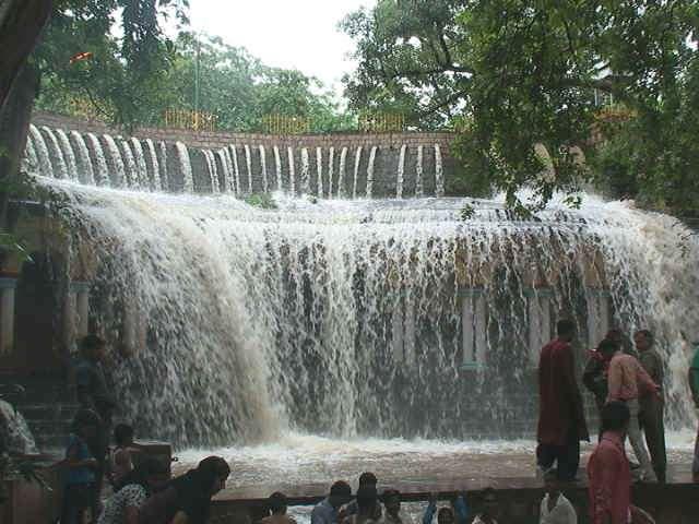 Scene_of_Bhadaiya_Kund