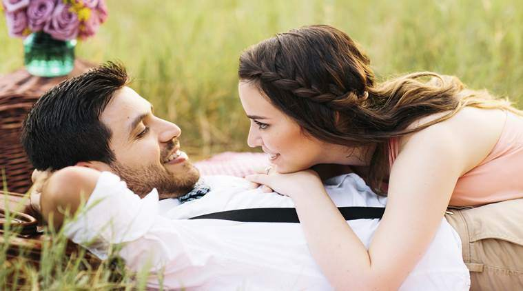 couple-happy_759_thinkstockphotos-474467727