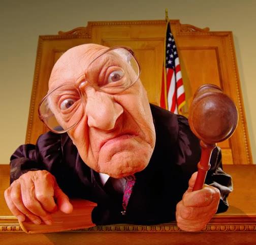judge-funny
